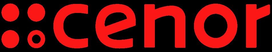 Logo CENOR ELECTRODOMÉSTICOS