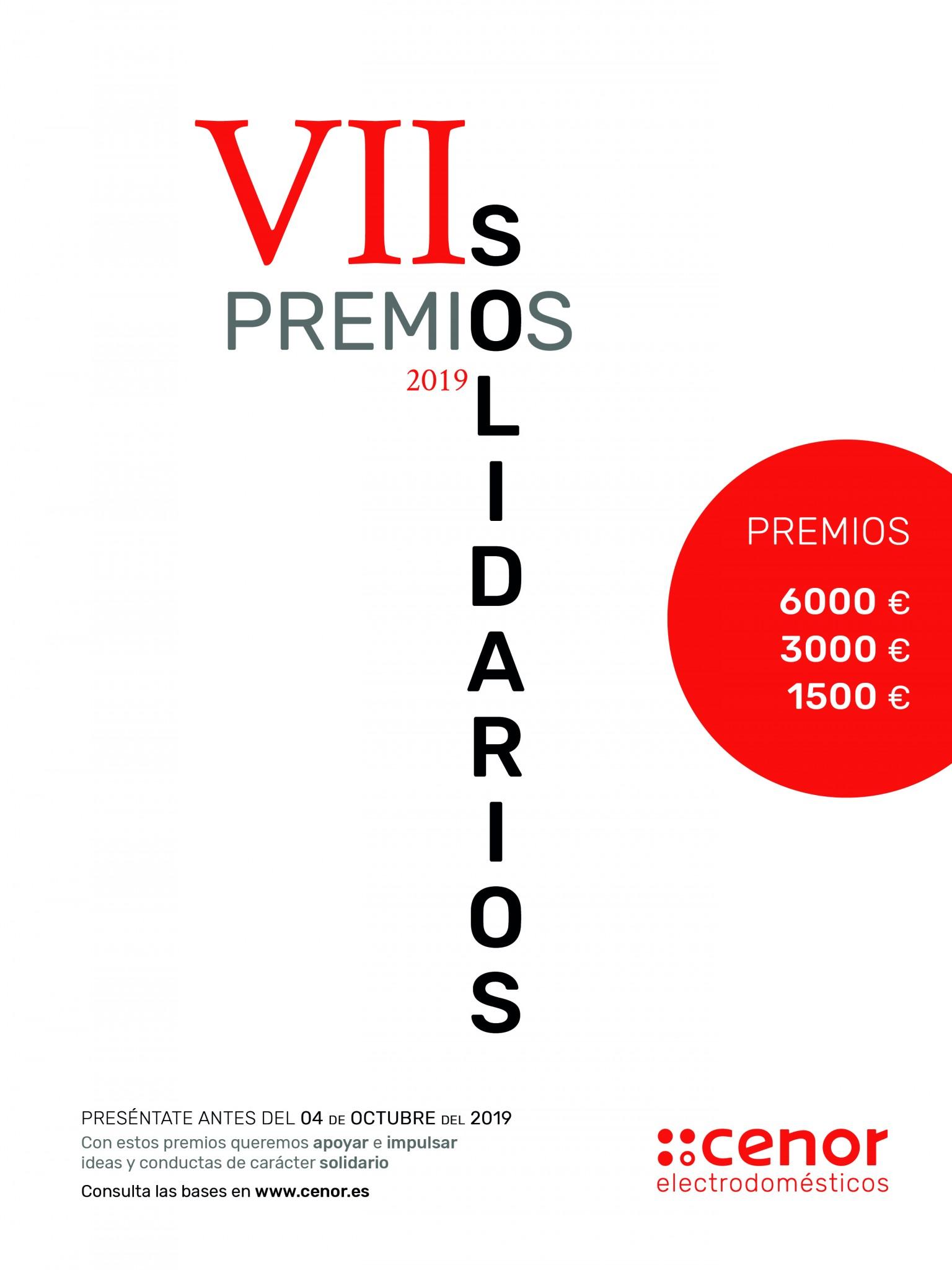 VII SOLIDARIOS.jpg