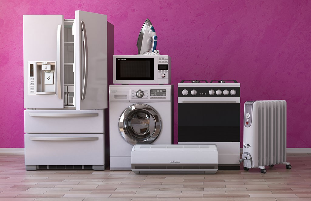 electrodomésticos cocina completa.jpg