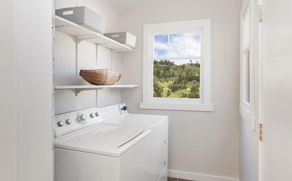 Aspectos a considerar para comprar la mejor lavadora secadora de 2020.jpg