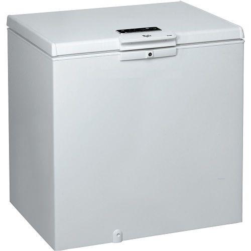 Qué opiniones tienen los congeladores Whirlpool.jpg
