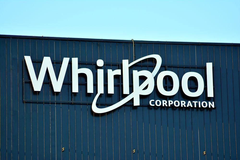 Cuáles son los mejores congeladores Whirlpool.jpg