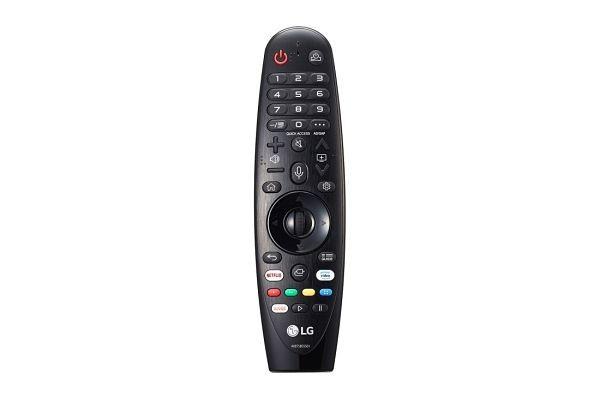 Mando a distancia para TV LG compatible con Smart TV.jpg