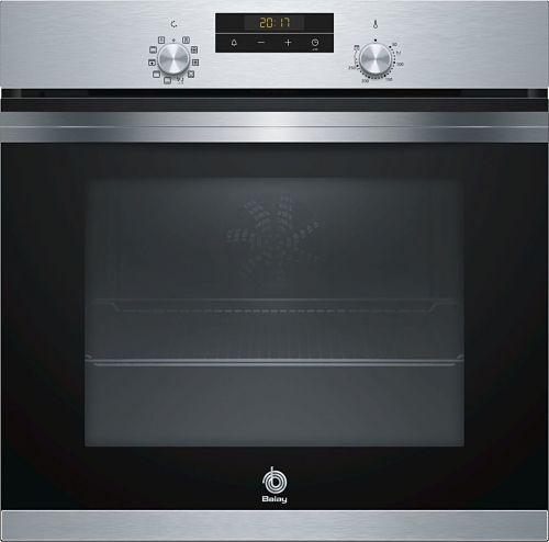 Tu favorito el horno Balay 3hb4331x0.jpg