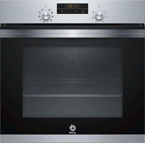 Tu horno barato y bueno, con Cenor desde 169€.jpg