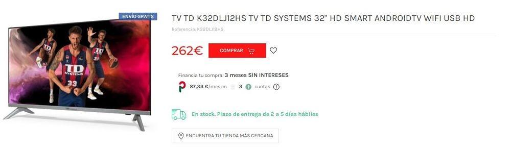 TV Led de 32 pulgadas Smart.jpg