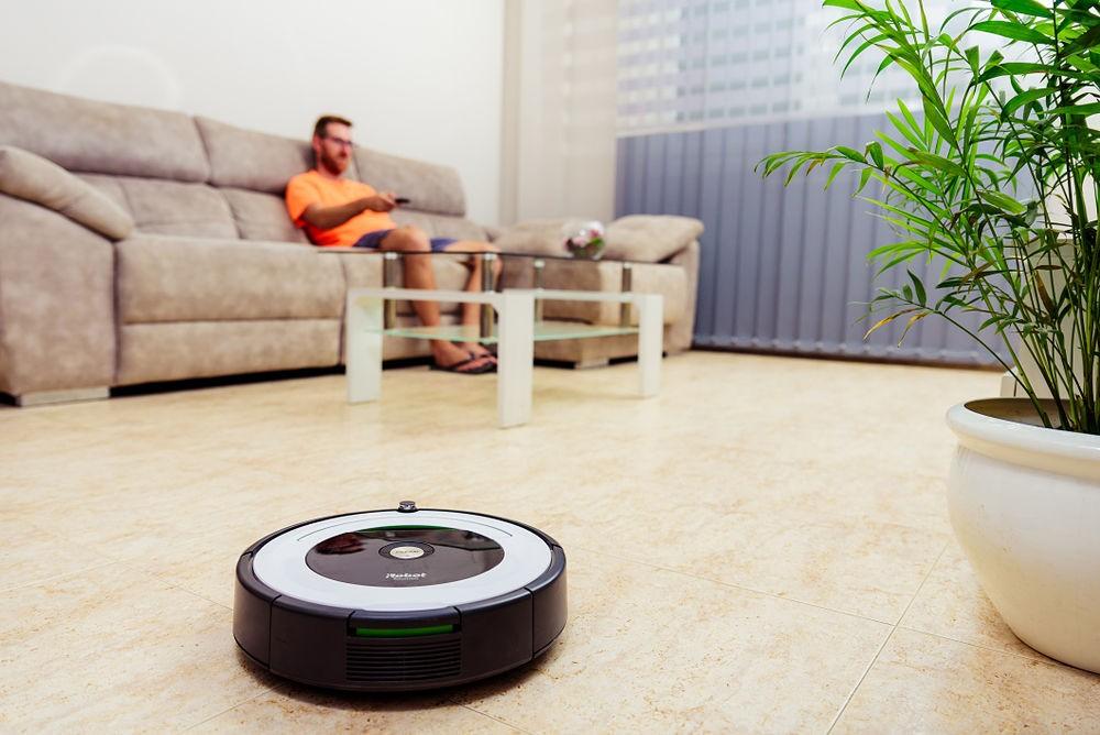 Aspiradoras robot Roomba.jpg
