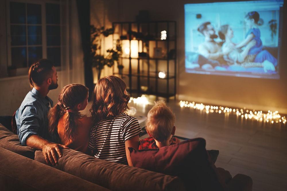 Televisión barata los 15 modelos Smart TV al mejor precio.jpg