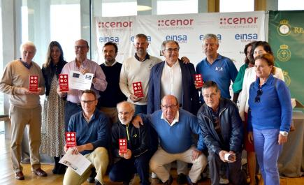 Golf-Cenor-RAC-SANTIAGO-2019-web.jpg