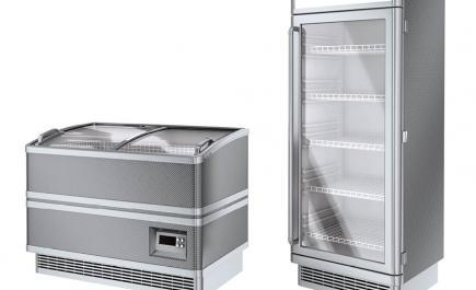 Que es mejor un congelador vertical o horizontal.jpg