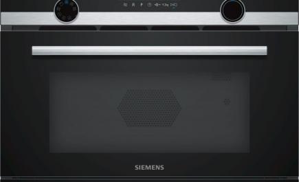Mejor horno compacto con microondas.jpg