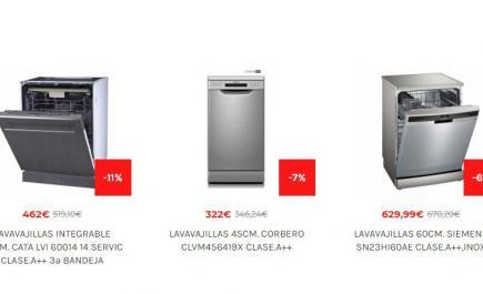 cual-es-el-mejor-lavavajillas-de-2020-por-relacion-calidad-precio.jpg