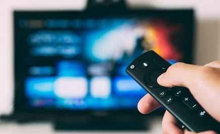 Comprar mando a distancia para televisor LG barato.jpg