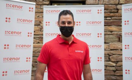 Santi Tarrío.jpg