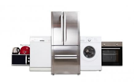 Electrodomésticos-de-bajo-consumo.jpg
