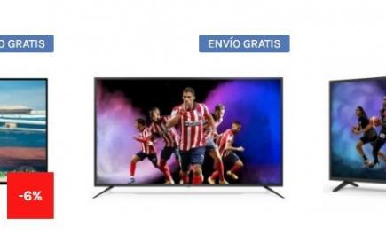 TV LED baratas.jpg