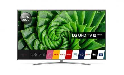 LG Led TV.jpg